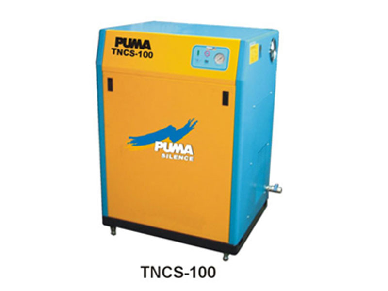 TNCS-100