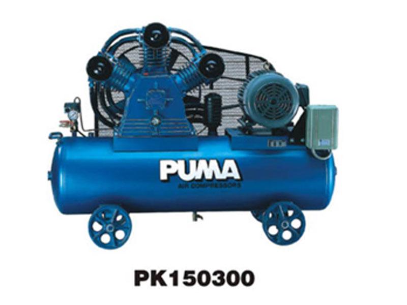 PK150300
