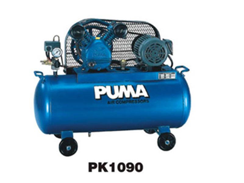 PK1090