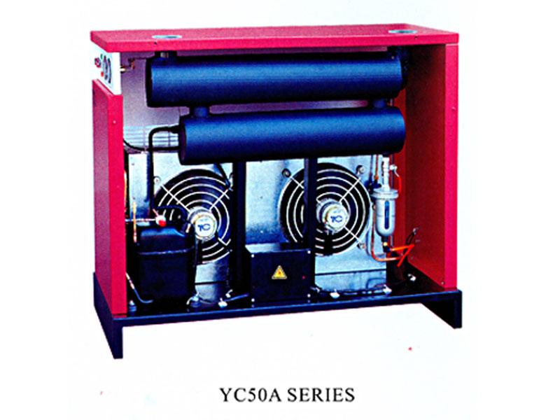 YC30AS