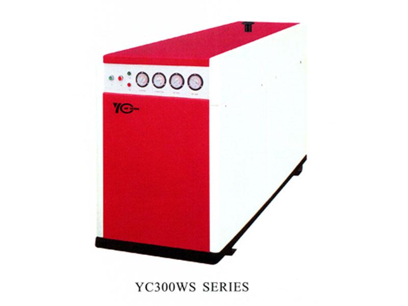 YC300WS